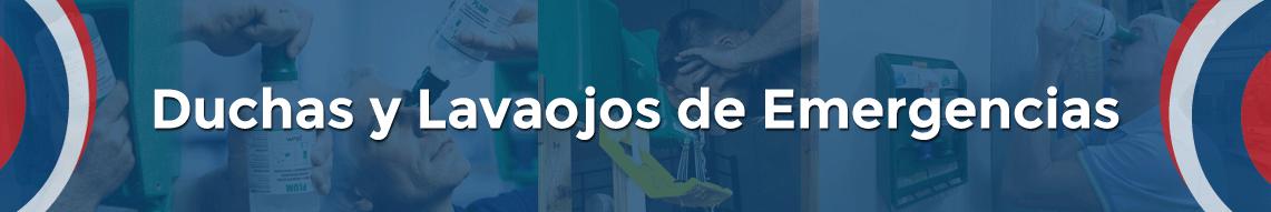 slide_duchas_lavaojos